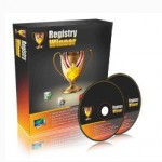 Registry Winner – Multi-language Registry ...